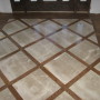 Tile Inlay
