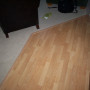 Transition from Hardwood to Carpet