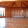 Prefinished Red Oak